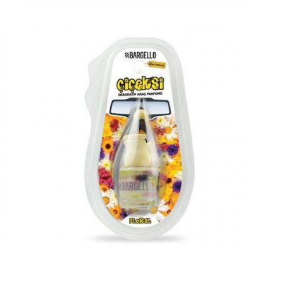 BARGELLO AUTOGEUR FLORAL 8 ml