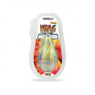 BARGELLO AUTOGEUR WATERMELON & MANGO 8 ml
