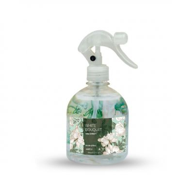 BARGELLO WHITE BOUQUET 500 ml