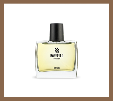 Men parfum