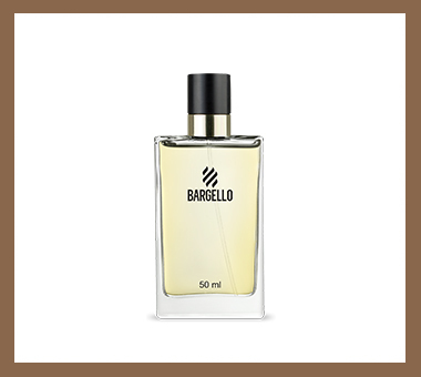 Unisex parfum