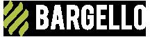Logo Bargello Parfum
