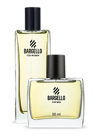 Bargello Parfume